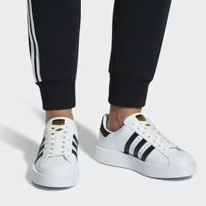 Cheap Adidas Cheap Adidas Originals Superstar 80's Gold Metallic Trainers Asos